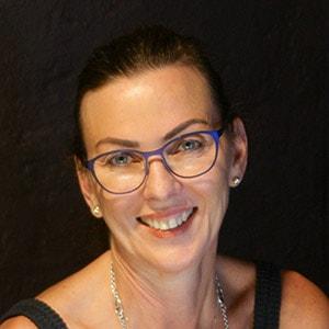 Dianne Everitt