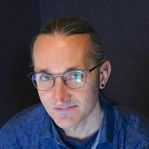 Stuart Schipp