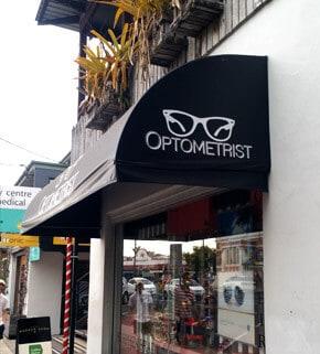 Byron Bay Eyecare
